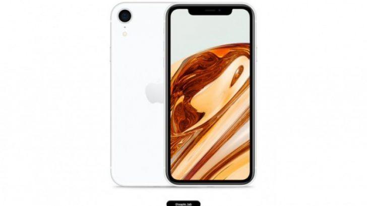 iPhone SE Plus fiyatı ve çıkış tarihi aşikâr oldu