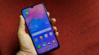 Samsung Galaxy M31 için Android 11 muştusu