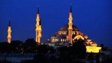 2021 Ramazan Bayramı ne zaman?