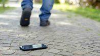 Android ve iOS cihazlarda kayıp telefon bulma işlemi nasıl yapılır?