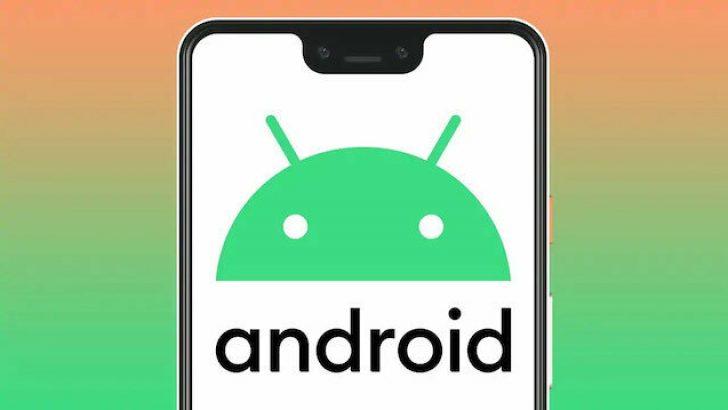 Android'de uygulama ve oyunlar için Yakın Paylaşım özelliği geldi