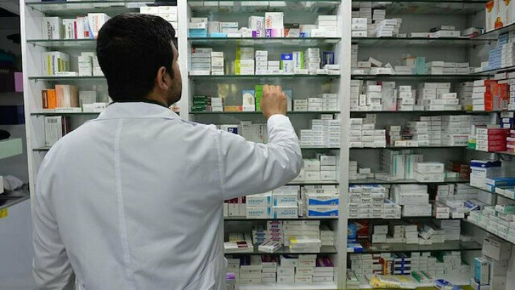 Bakan Selçuk duyurdu: 87 ilaç daha geri ödeme listesinde