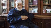 Emin Saraç Hoca'nın bilinmeyen röportajı