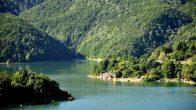 İSKİ açıkladı: İstanbul'da barajların doluluk oranı yüzde 43,45'e yükseldi