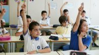 Milli Eğitim Bakanlığı ilkokul ve ortaokullarda yüz yüze eğitimin usul ve esaslarını belirledi